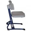 Studentská židle ZK032