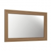 Royal zrcadlo LS