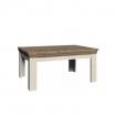 Royal konferenční stolek LN