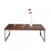 Konferenční stůl K-66