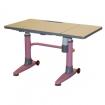 Školní lavice C302
