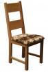 Jídelní židle Z08