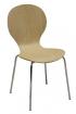 Jídelní židle Z10