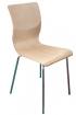 Jídelní židle Z11