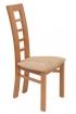 Jídelní židle Z44