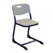 Studentská židle ZK034