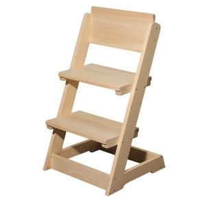 Dětská židle B163