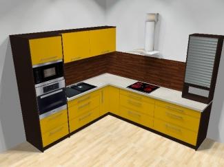 Žlutá1.jpg