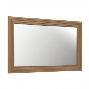 royal zrcadlo LS.jpg