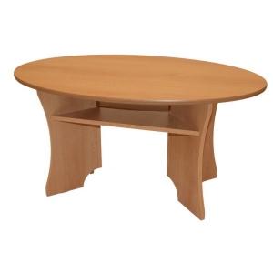 Konferenční stůl K-03