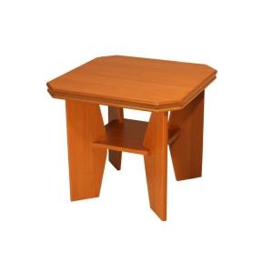 Konferenční stůl K-04