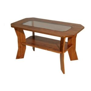 Konferenční stůl K-10