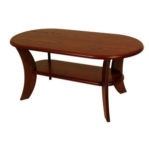Konferenční stůl K-52