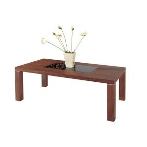 Konferenční stůl K-62