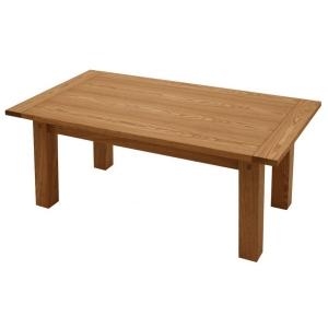 Konferenční stůl K-64
