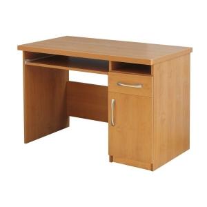 PC stůl C09