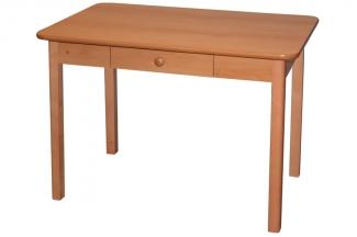 Jídelní stůl S-01