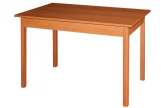 Jídelní stůl S-03
