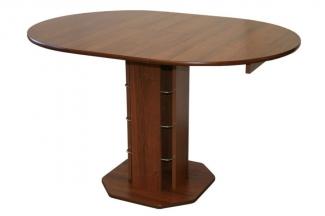 Jídelní stůl S-07