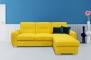 rendy sedacia suprava žlutá bok 3.jpg
