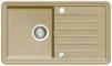 PRIMA 760 beige.jpg