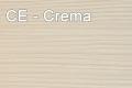 CE - crema