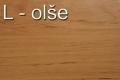 L-olše