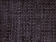 Energy 484 dark grey
