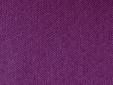 Luck 78 purple