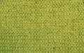 Saxo green