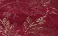 Tamaro rosso
