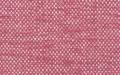 Largo 08 pink