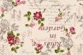80 růže nápisy