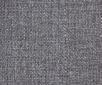 Nobles 45 grey
