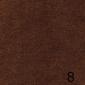 Alfa brown