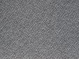 Popcorn 04-grey