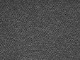 Popcorn 06-anthracit