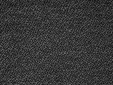 Popcorn 07-black