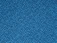 Popcorn 10-turquoise