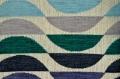 South Beach 11