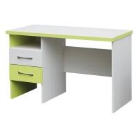 PC stůl C010