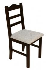 Jídelní židle Z62