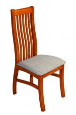 Jídelní židle Z63