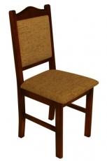 Jídelní židle Z64