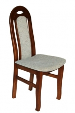 Jídelní židle Z65