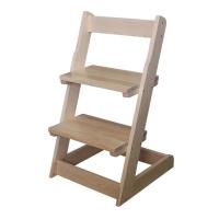 Dětská židle B162