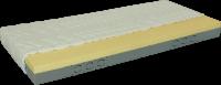 Matrace PREMIÉR Termopur