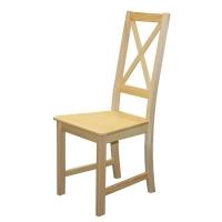 Jídelní židle B165