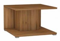Konferenční stůl N 128