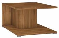 Konferenční stůl N 129